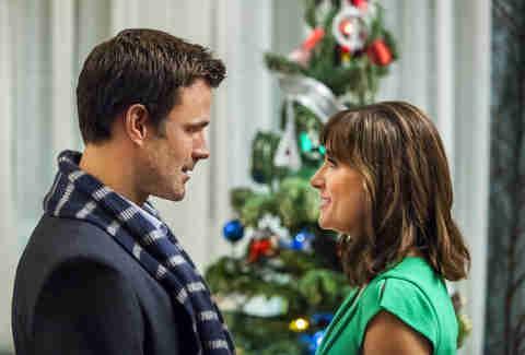 10 bộ phim chủ đề Giáng Sinh tuy cũ nhưng xem lại vẫn thấy hay - Ảnh 3.