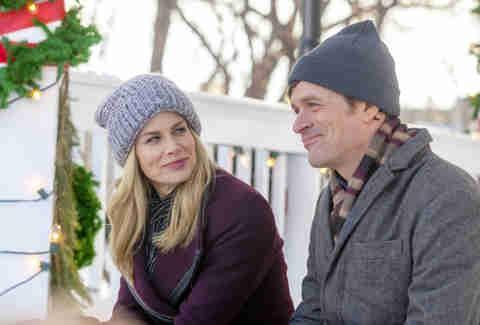 10 bộ phim chủ đề Giáng Sinh tuy cũ nhưng xem lại vẫn thấy hay - Ảnh 4.