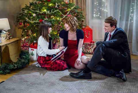 10 bộ phim chủ đề Giáng Sinh tuy cũ nhưng xem lại vẫn thấy hay - Ảnh 5.