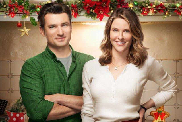 10 bộ phim chủ đề Giáng Sinh tuy cũ nhưng xem lại vẫn thấy hay - Ảnh 6.
