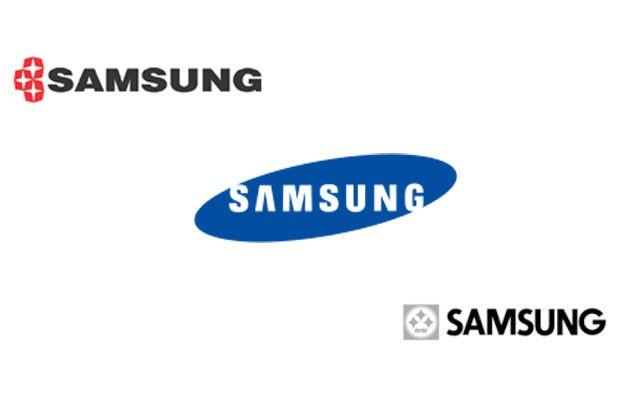 12 sự thật thú vị về Samsung: Từng đập nát sản phẩm để thức tỉnh nhân viên, từng làm smartphone trước khi có Android và iOS - Ảnh 4.