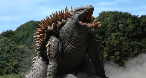 Tổng hợp thông tin về 6 siêu quái vật đã xuất hiện qua 2 trailer Godzilla: King of the Monsters - Ảnh 8.