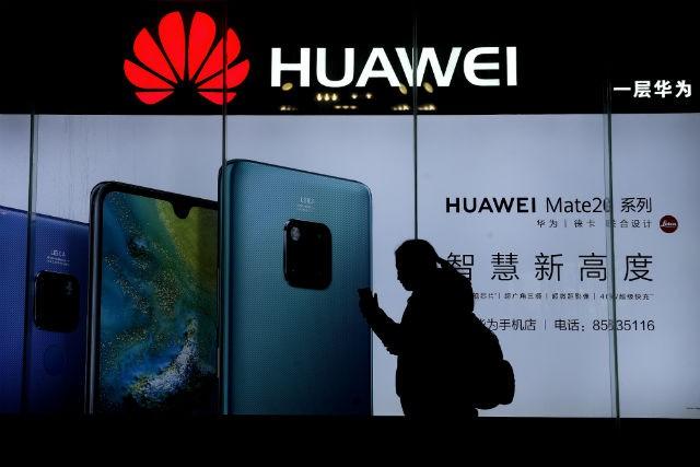 Cơ quan an ninh mạng Đức tuyên bố không phát hiện bằng chứng Huawei có liên quan đến gián điệp - Ảnh 1.