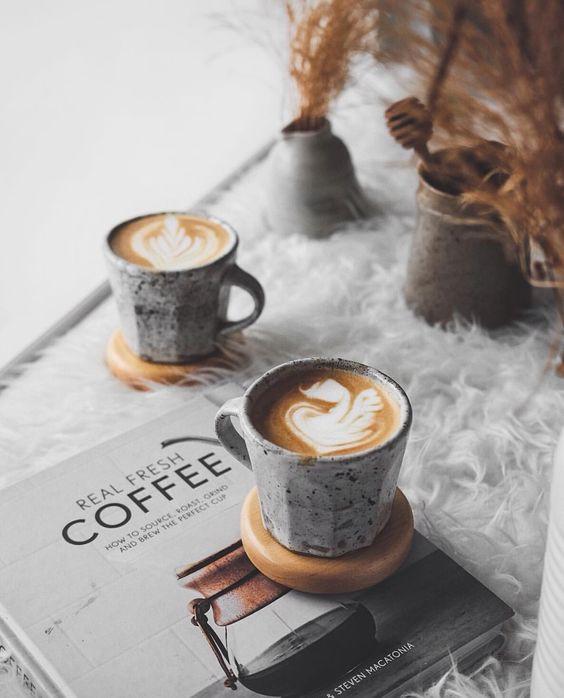 Thời điểm nào tốt nhất trong ngày để uống cà phê, bạn đã biết chưa ? - Ảnh 2.