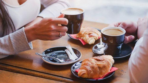Thời điểm nào tốt nhất trong ngày để uống cà phê, bạn đã biết chưa ? - Ảnh 3.