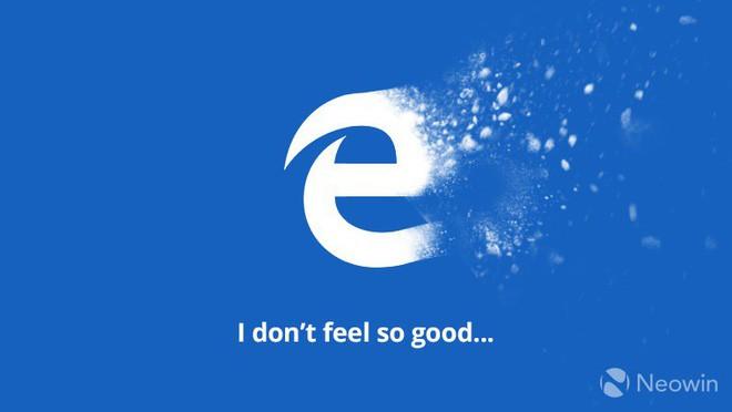 Google phủ nhận việc chỉnh sửa YouTube để phá hoại Microsoft Edge - Ảnh 2.