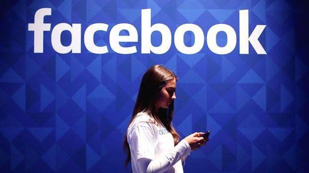 Facebook giải thích lý do cho các hãng đọc tin nhắn của người dùng: Chúng tôi làm vậy để giúp mọi người - Ảnh 1.