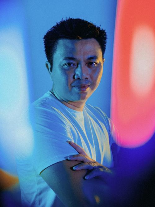 Top 5 gương mặt tiêu biểu làm rạng danh cộng đồng game thủ Việt Nam trong năm 2018 - Ảnh 1.