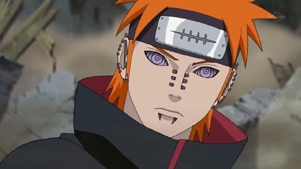 Câu hỏi gây tranh cãi: Nếu được hồi sinh một nhân vật đã chết từ Naruto trong Boruto, bạn sẽ chọn ai? - Ảnh 2.
