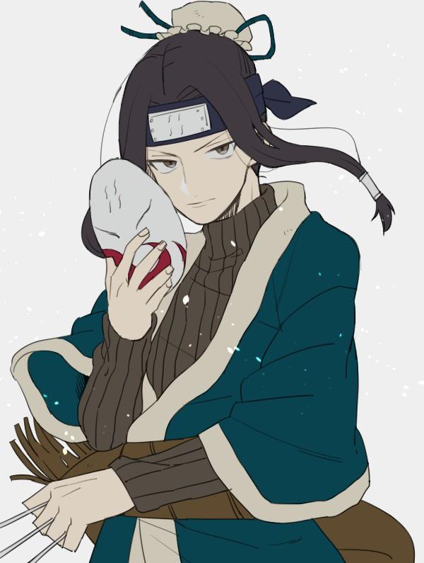 Câu hỏi gây tranh cãi: Nếu được hồi sinh một nhân vật đã chết từ Naruto trong Boruto, bạn sẽ chọn ai? - Ảnh 5.