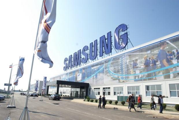 Galaxy M có thể mang lại sự phục hưng cho Samsung ở phân khúc smartphone giá rẻ/cận trung cấp? - Ảnh 1.