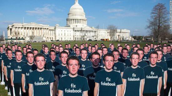 Bạn có nghĩ xóa tài khoản Facebook là xong? - Ảnh 1.