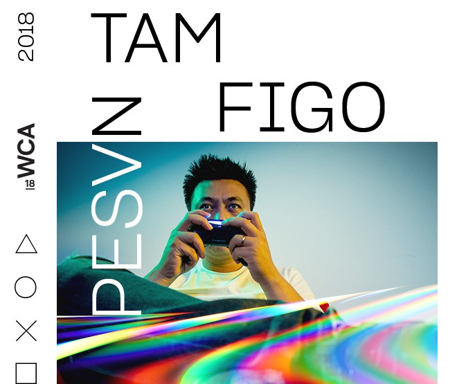 Tâm Figo, game thủ chơi PES số một Việt Nam và lời khuyên gan ruột cho các game thủ trẻ - Ảnh 4.