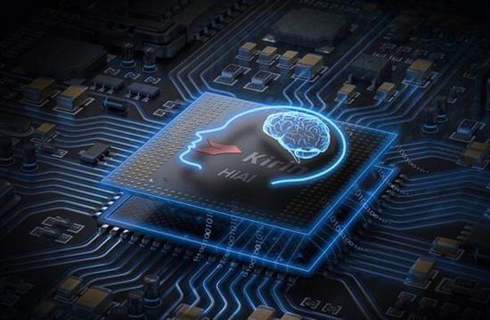 Kirin 990 có thể là con chip đầu tiên được sản xuất theo quy trình EUV 7nm thế hệ 2 của TSMC - Ảnh 1.