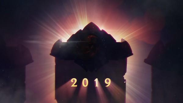 Riot Games để lộ kế hoạch phát triển LMHT năm 2019: Rengar và Kha'Zix có trang phục Huyền Thoại, ngỡ ngàng với phiên bản mới của Kayle – Morgana - Ảnh 1.