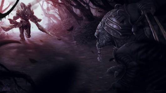 Riot Games để lộ kế hoạch phát triển LMHT năm 2019: Rengar và Kha'Zix có trang phục Huyền Thoại, ngỡ ngàng với phiên bản mới của Kayle – Morgana - Ảnh 3.