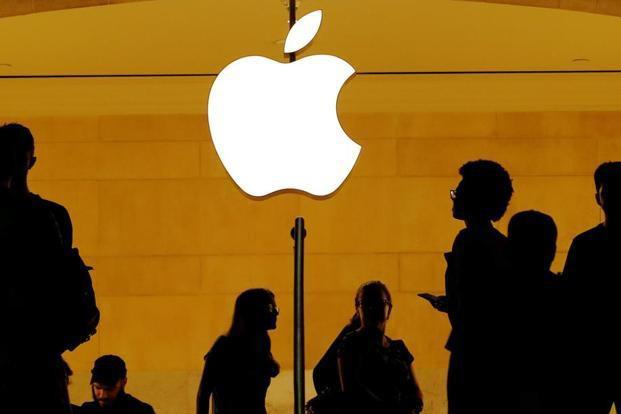 Bloomberg: iPhone 5G sẽ ra mắt sớm nhất vào năm 2020 - Ảnh 2.