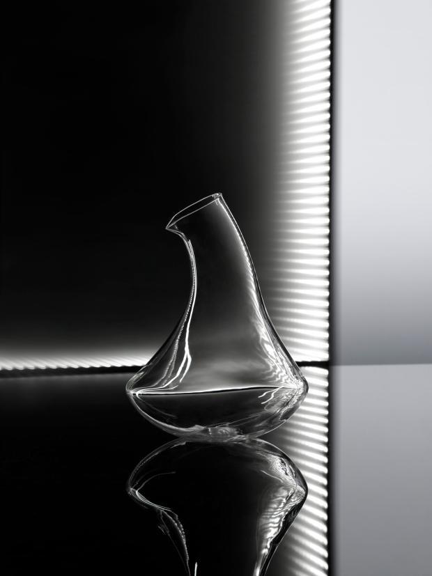 Chiêm ngưỡng Överallt, BST nội thất của IKEA lấy cảm hứng từ văn hóa châu Phi - Ảnh 1.