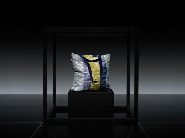 Chiêm ngưỡng Överallt, BST nội thất của IKEA lấy cảm hứng từ văn hóa châu Phi - Ảnh 2.