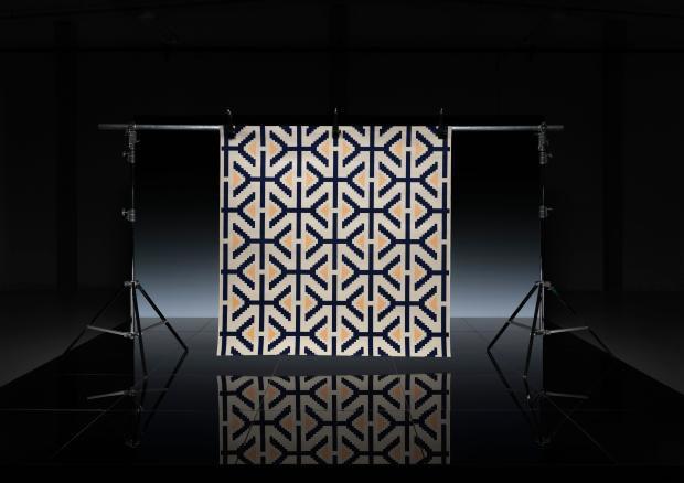Chiêm ngưỡng Överallt, BST nội thất của IKEA lấy cảm hứng từ văn hóa châu Phi - Ảnh 4.