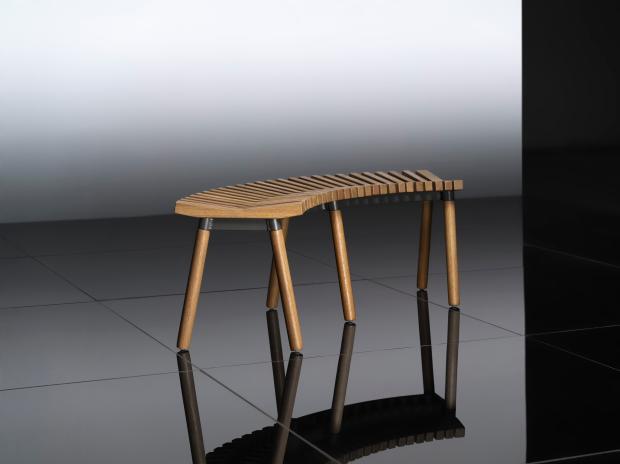 Chiêm ngưỡng Överallt, BST nội thất của IKEA lấy cảm hứng từ văn hóa châu Phi - Ảnh 6.