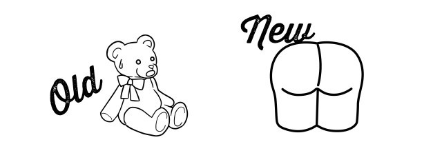 Gối ôm hình cái mông giá 2 triệu rưỡi gây sốt ở Nhật, hứa hẹn thay thế gấu Teddy trong nay mai - Ảnh 12.