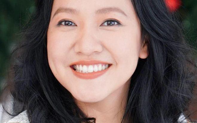 Lê Diệp Kiều Trang tuyên bố rời vị trí giám đốc Facebook Việt Nam vì không sắp xếp được công việc gia đình - Ảnh 4.
