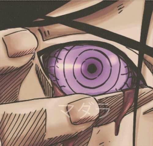 10 sự thật thú vị về Nhãn Thuật đáng sợ nhất - Sharingan, hóa ra Obito là một nhẫn giả cực kỳ đặc biệt - Ảnh 8.