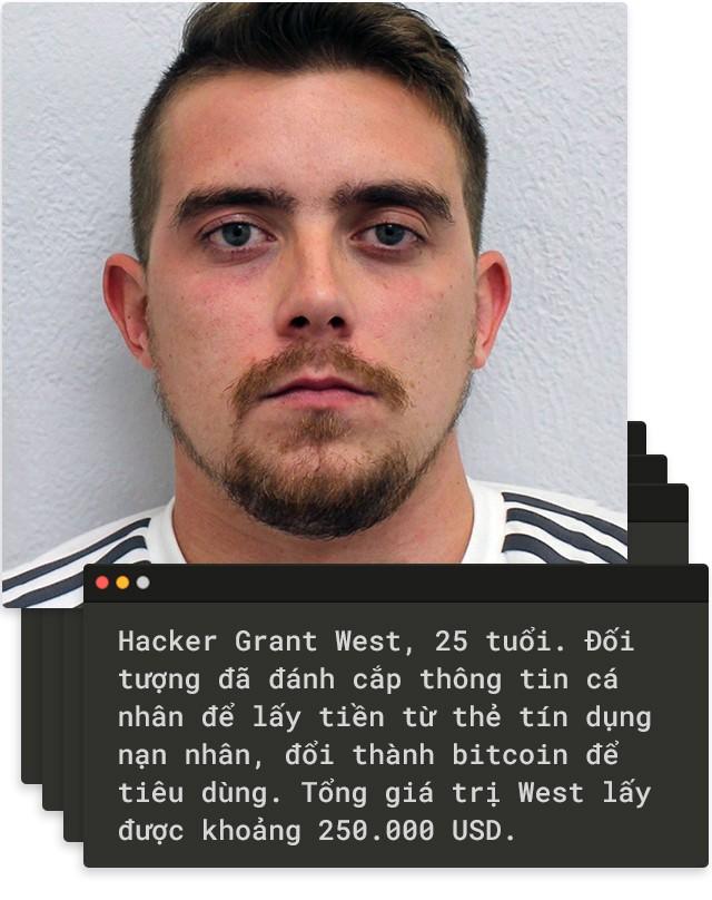 Lần theo dấu vết những hacker tội phạm: làm thế nào chúng có thể thuê phòng khách sạn 5 sao với giá rẻ như cho? - Ảnh 5.