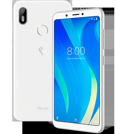 Đây là 4 mẫu smartphone Vsmart mà Vingroup sắp ra mắt - Ảnh 5.