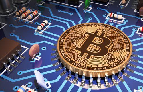 Việc sử dụng mạng lưới bitcoin đang gặp nhiều khó khăn do thời gian giao dịch đang bị kéo dài.