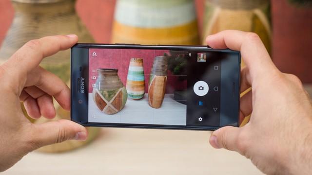 Đây là cách che đi nội dung nhạy cảm khi chia sẻ ảnh từ smartphone - Ảnh 1.