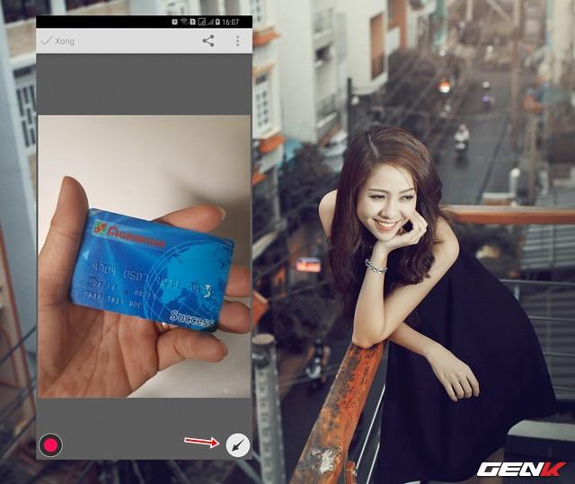 Đây là cách che đi nội dung nhạy cảm khi chia sẻ ảnh từ smartphone - Ảnh 5.