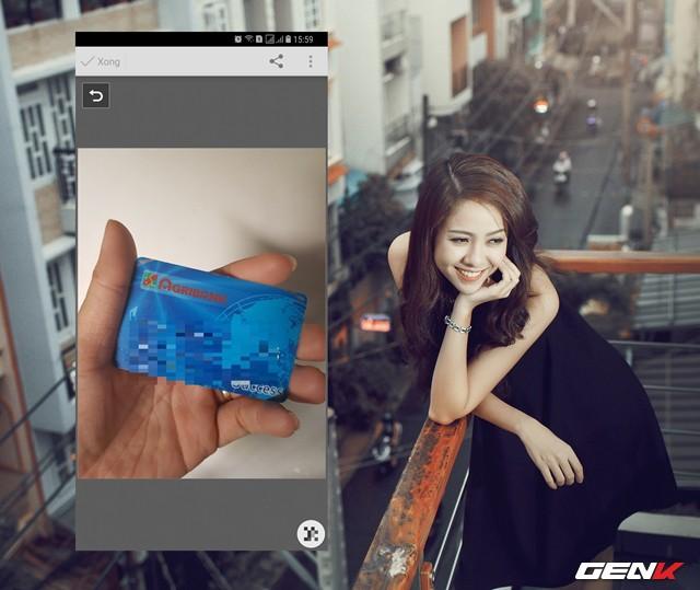 Đây là cách che đi nội dung nhạy cảm khi chia sẻ ảnh từ smartphone - Ảnh 8.