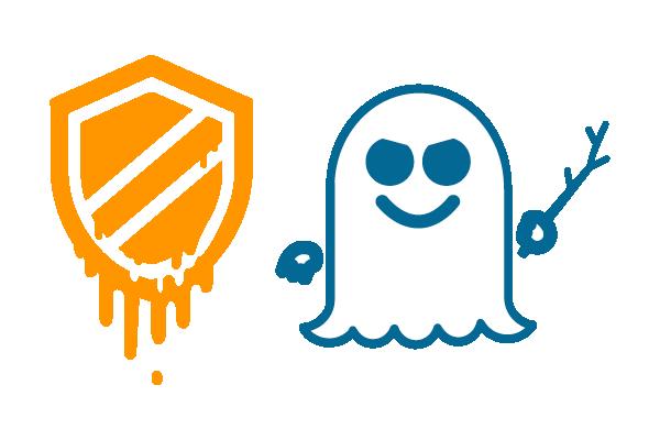 Intel phát hành một bản cập nhật vi mã ổn định để giải quyết lỗi bảo mật Spectre cho các bộ xử lý Skylake, Kaby Lake và Coffee Lake - Ảnh 2.
