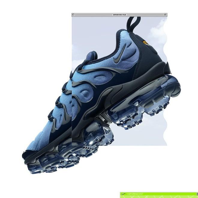 Nike Air Vapormax Vs. adidas UltraBOOST: chỉ hơn kém nhau 10 USD, đôi nào cũng đỉnh biết mua đôi nào? - Ảnh 8.