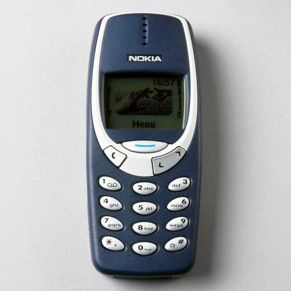 Cách mạng ĐTDĐ: Từ Motorola DynaTAC (1983) đến Samsung Galaxy S9 (2018) - Ảnh 11.