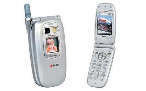 Cách mạng ĐTDĐ: Từ Motorola DynaTAC (1983) đến Samsung Galaxy S9 (2018) - Ảnh 15.