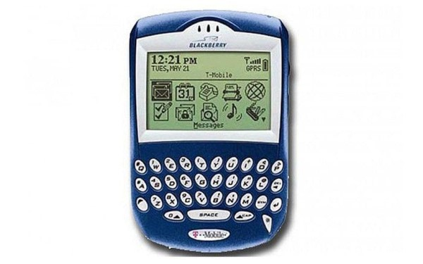 Cách mạng ĐTDĐ: Từ Motorola DynaTAC (1983) đến Samsung Galaxy S9 (2018) - Ảnh 16.