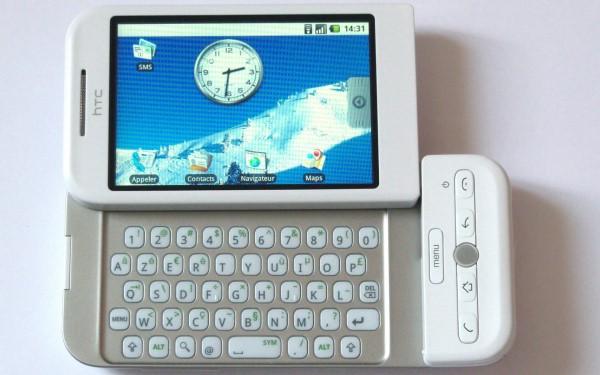 Cách mạng ĐTDĐ: Từ Motorola DynaTAC (1983) đến Samsung Galaxy S9 (2018) - Ảnh 19.