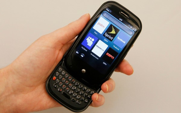 Cách mạng ĐTDĐ: Từ Motorola DynaTAC (1983) đến Samsung Galaxy S9 (2018) - Ảnh 20.