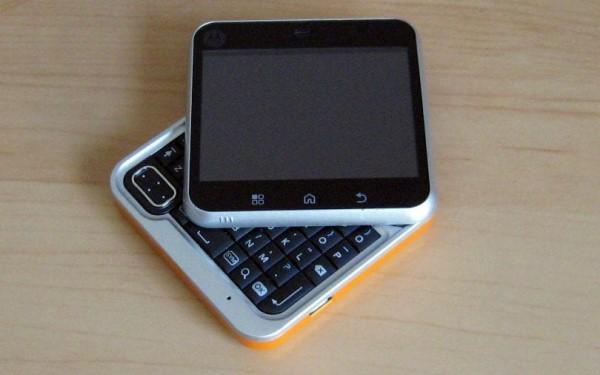 Cách mạng ĐTDĐ: Từ Motorola DynaTAC (1983) đến Samsung Galaxy S9 (2018) - Ảnh 21.