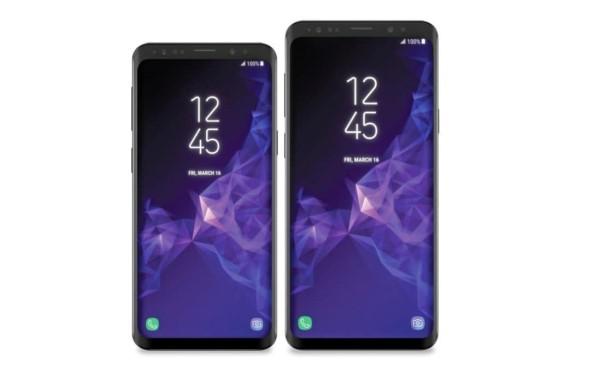 Cách mạng ĐTDĐ: Từ Motorola DynaTAC (1983) đến Samsung Galaxy S9 (2018) - Ảnh 27.