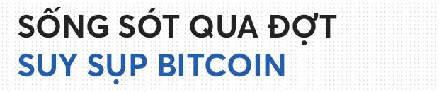 Bitmain - Từ kẻ sống sót sau cơn địa chấn Bitcoin năm 2014 đến người thách thức Google về AI - Ảnh 11.