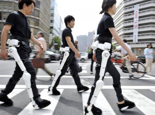 11 điều thú vị nhất ở các nước trên thế giới: Đi tàu Nhật Bản, lái xe ở Đức hay kết hôn tại Brazil! - Ảnh 8.