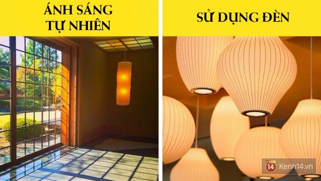 5 bí mật trong căn nhà Nhật Bản khiến bạn một khi đã bước vào sẽ chẳng muốn ra nữa - Ảnh 4.