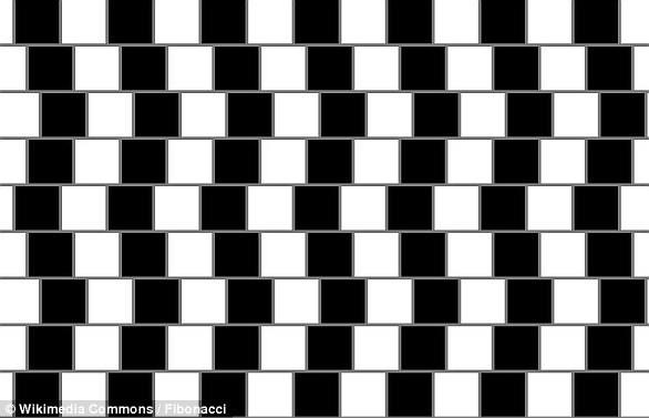 Rất nhiều người muốn đau đầu khi nhìn hai bức ảnh này vì không biết chúng khác hay giống nhau và đây là lý do - Ảnh 5.