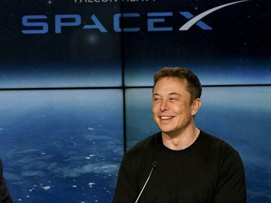Hành trình của Starman - kẻ du hành đơn độc giữa vũ trụ, đem theo giấc mơ điên rồ của Elon Musk - Ảnh 7.