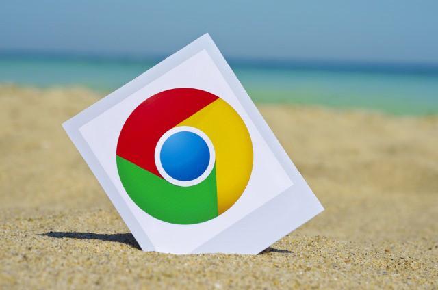 Hướng dẫn xuất toàn bộ mật khẩu đã lưu trên Google Chrome - Ảnh 1.