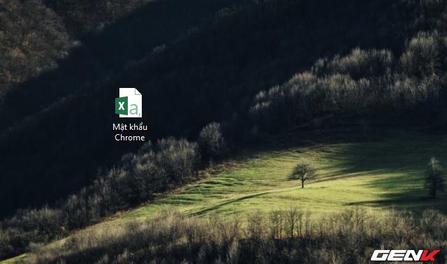 Hướng dẫn xuất toàn bộ mật khẩu đã lưu trên Google Chrome - Ảnh 12.